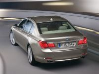 BMW 7 series, 5 of 9