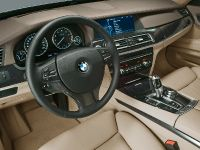 BMW 7 series, 6 of 9