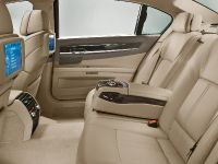 BMW 7 series, 7 of 9