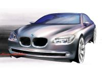 BMW 7 series, 9 of 9
