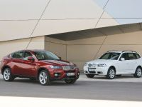 BMW X6, 3 of 12