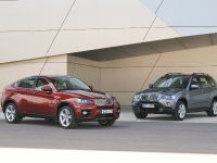 BMW X6, 4 of 12
