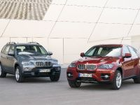 BMW X6, 8 of 12