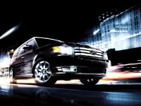 Ford Flex, 1 of 6