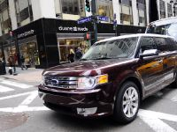 Ford Flex, 4 of 6