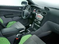 2009 Ford Focus RS, 14 of 14