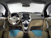 2008 Ford Ka, 3 of 3