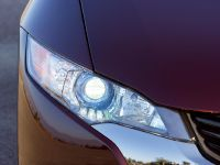 Honda FCX Clarity, 4 of 16