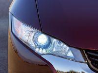 Honda FCX Clarity, 4 of 16