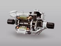 Honda FCX Clarity, 2 of 16