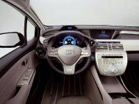 Honda FCX Clarity, 3 of 16