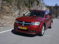 thumbnail image of 2008 Dodge Journey