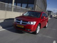 Dodge Journey 2008, 3 of 4