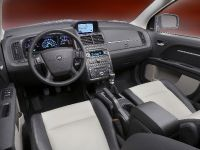 Dodge Journey 2008, 4 of 4