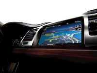 Lincoln MKS, 13 of 13
