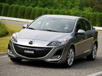 2010 Mazda3, 1 of 6