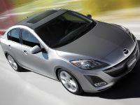 2010 Mazda3, 2 of 6
