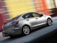 2010 Mazda3, 3 of 6