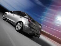2010 Mazda3, 4 of 6