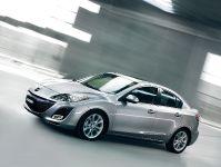 2010 Mazda3, 5 of 6