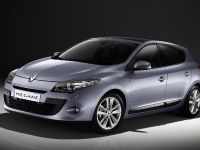 thumbnail image of Renault Megane Hatch