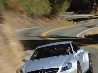 Mercedes-Benz SL 65 AMG Black Series, 19 of 20
