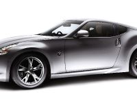 Nissan Fairlady Z, 9 of 9