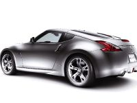 Nissan Fairlady Z, 6 of 9