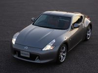 Nissan Fairlady Z, 4 of 9