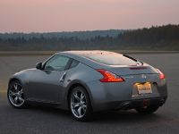 Nissan Fairlady Z, 3 of 9