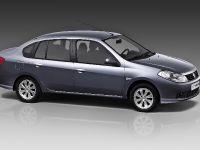 Renault Symbol /Thalia, 2 of 16