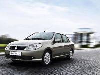 Renault Symbol /Thalia, 3 of 16