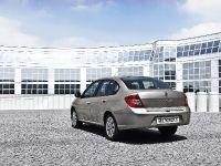 Renault Symbol /Thalia, 4 of 16