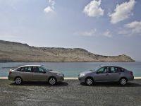 Renault Symbol /Thalia, 7 of 16