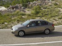 Renault Symbol /Thalia, 8 of 16