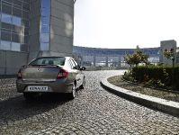 Renault Symbol /Thalia, 9 of 16
