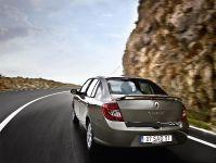 Renault Symbol /Thalia, 11 of 16