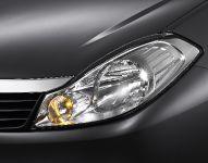 Renault Symbol /Thalia, 13 of 16