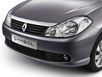 Renault Symbol /Thalia, 14 of 16