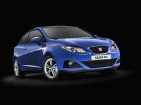 Seat Ibiza Sport Coupe, 1 of 2