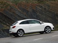 2009 Seat Ibiza SportCoupe, 14 of 14