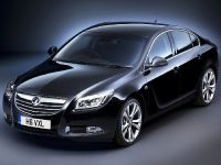 Vauxhall Insignia, 2 of 6