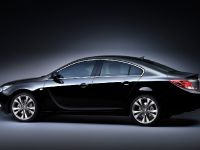 Vauxhall Insignia, 3 of 6