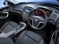 Vauxhall Insignia, 4 of 6