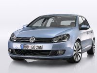 Volkswagen Golf, 1 of 7