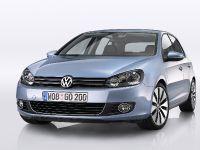 Volkswagen Golf, 1 of 7