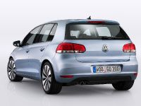 Volkswagen Golf, 2 of 7