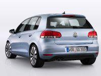 Volkswagen Golf, 2 of 7