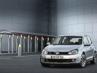 Volkswagen Golf, 3 of 7