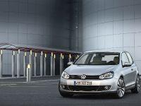 Volkswagen Golf, 3 of 7